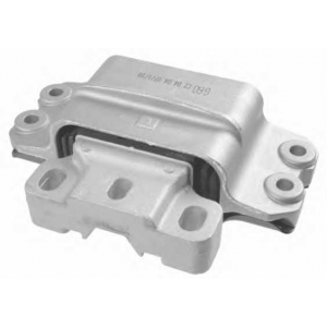 LMI 33141 01 Подушка двигуна AUDI/SEAT/SKODA/VW A3/Leon/Octavia/Caddy/Golf/Touran \1,4/1,6L \04>>