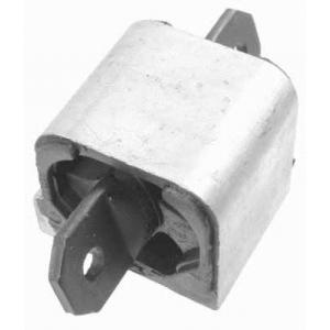 LEMFORDER 33261 01 Подушка двигателя