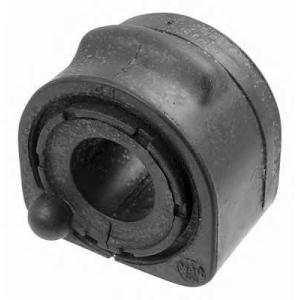 LMI 34054 01 Втулка стабілізатора FORD Focus \R \D=18mm \99-\05