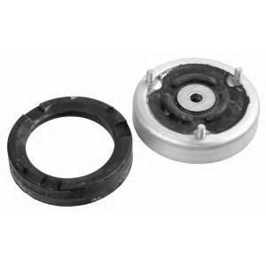 LMI 34343 01 Опора амортизатора BMW 5 (E60)/ 6 (E63)/ 7 (E65,E66) \R \01>>