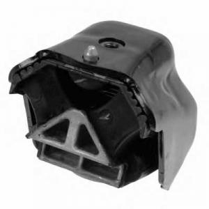 LEMFOERDER 35798 01 Подушка двигуна