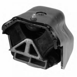 LEMFOERDER 35799 01 Подушка двигуна