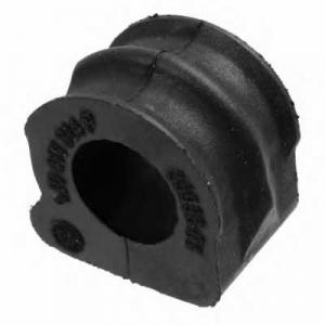 LEMFOERDER 3593301 Подушка стабілізатора