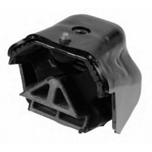 LEMFORDER 36178 01 Подушка двигателя MERCEDES-BENZ (пр-во Lemferder)