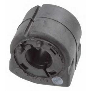 LEMFOERDER 37501 01 Втулка стабілізатора