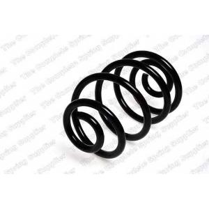 LESJOFORS 4263408 Винтовая пружина подвески  (задняя)