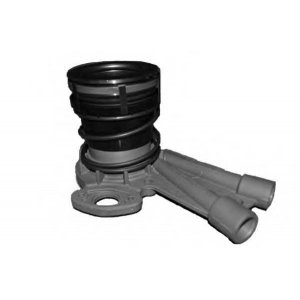 LIPE CLUTCH CB-L3417 Cl. release bearing