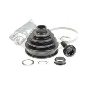 GKN 300321 Пыльник наружного ШРУСа VW T4 1.9D / TD, 2.0 / 2.4 / 2.5 90->