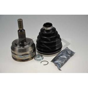 GKN 303995 ШРУС наружный с пыльником VW T5 2.5TDI / 3.2 03->