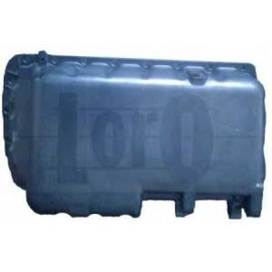 LORO 100-00-003 Oil sump