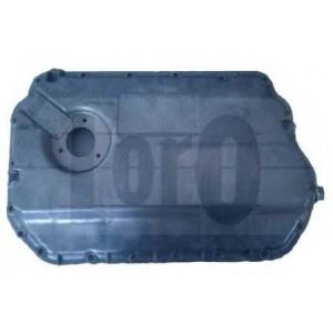 LORO 100-00-052 Oil sump