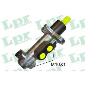 LPR 1093 Циліндр гальмівний головний
