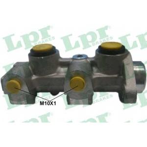 LPR 1118 Главный тормозной цилиндр