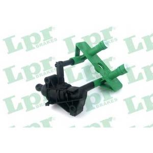LPR 2180 Главный цилиндр сцепления