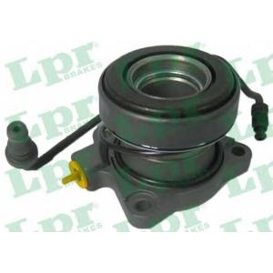 LPR 3003 Рабочий цилиндр, система сцепления