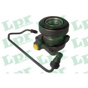 LPR 3004 Рабочий цилиндр, система сцепления