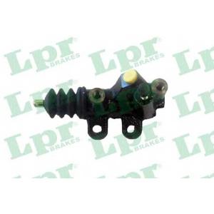 LPR 3009 Clutch slave cylinder