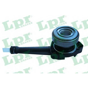 LPR 3010 Підшипник зчеплення d>30