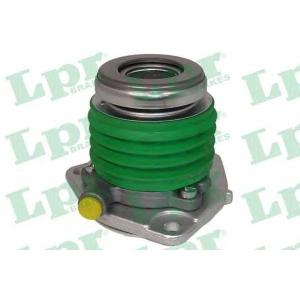 LPR 3219 Підшипник зчеплення d>30