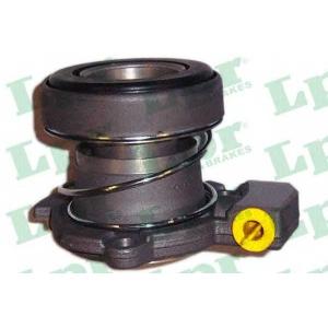 LPR 3220 Підшипник зчеплення d>30