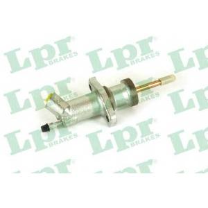 LPR 3228 Рабочий цилиндр, система сцепления
