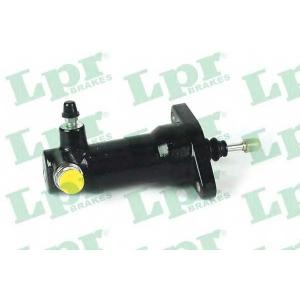LPR 3233 Робочий циліндр зчеплення