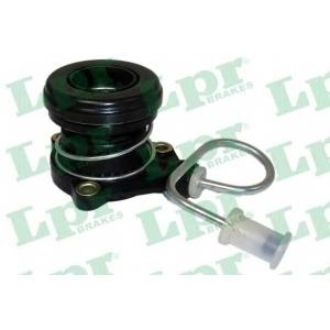 LPR 3240 Підшипник зчеплення d>30