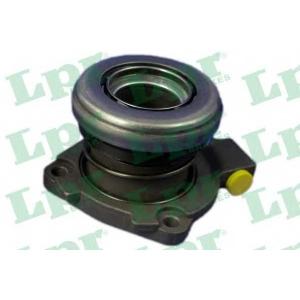 LPR 3450 Підшипник зчеплення
