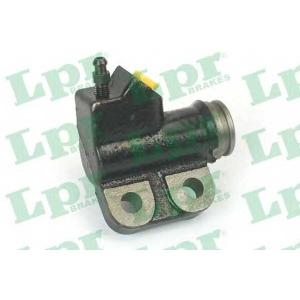 LPR 3559 Clutch slave cylinder