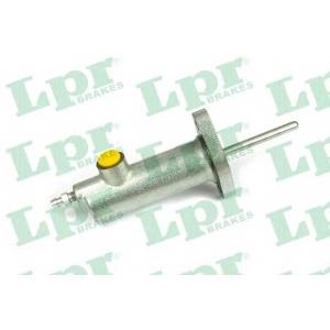 LPR 3704 Робочий циліндр зчеплення