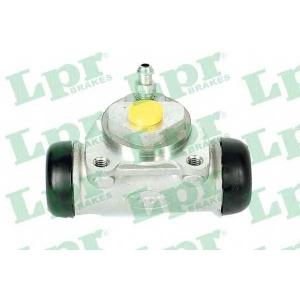 LPR 4028 Тормозной цилиндр
