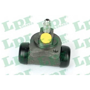 LPR 4060