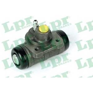 LPR 4068 Тормозной цилиндр