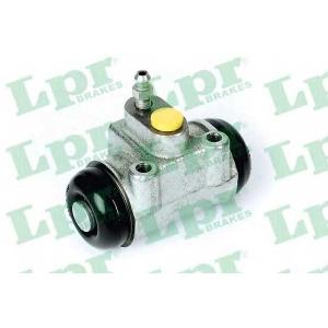 LPR 4085 Циліндр гальмівний робочий