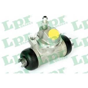 Колесный тормозной цилиндр 4391 lpr - NISSAN SUNNY I купе (B11) купе 1.5