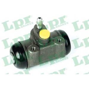 LPR 4469 Тормозной цилиндр