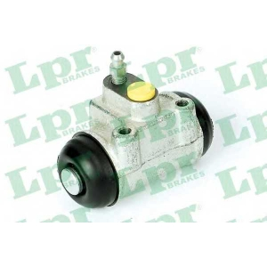 LPR 4487 Циліндр гальмівний робочий