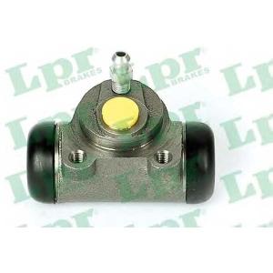 LPR 4669 Тормозной цилиндр