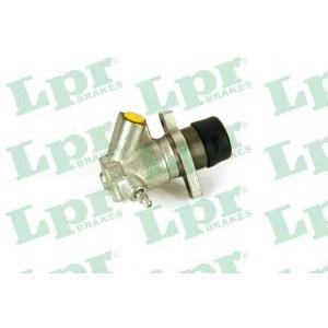 LPR 8104 Рабочий цилиндр, система сцепления