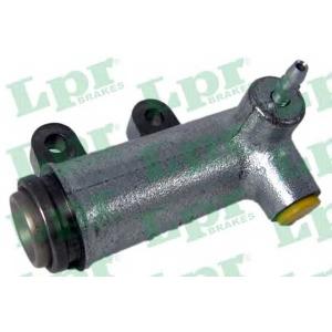LPR 8110 Рабочий цилиндр, система сцепления
