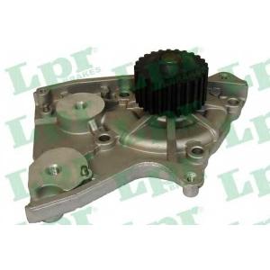 LPR WP0083 Water pump