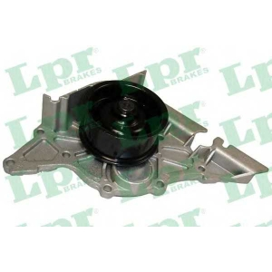 LPR WP0098 Водяной насос