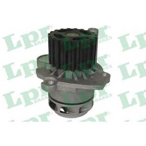 LPR WP0173 Водяной насос