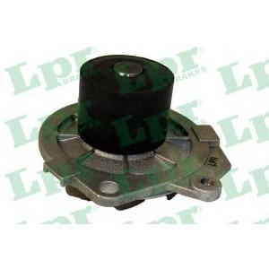LPR WP0180 Насос водяной