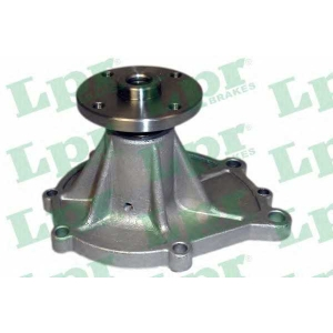 LPR WP0360 Water pump