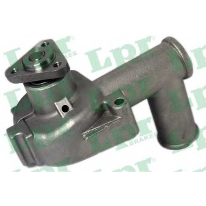 LPR WP0361 Водяной насос