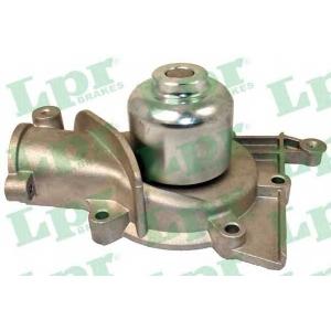 LPR WP0386 Водяной насос