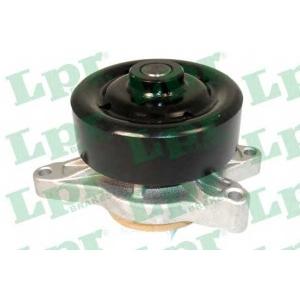 LPR WP0394 Water pump