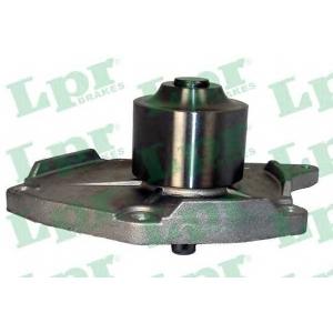 LPR WP0449 Насос водяной