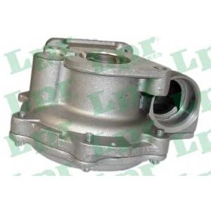 LPR WP0508 Насос системы охлаждения